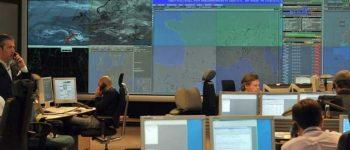 هشدار به شرکتهای هواپیمایی راجع به حمله احتمالی در سوریه همزمان با پرواز جنگندههای آمریکایی